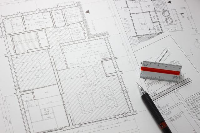 一戸建てを建てようと考えている方へ-右㈰